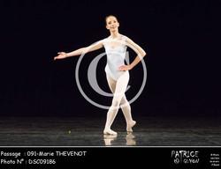 091-Marie THEVENOT-DSC09186
