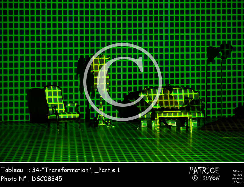 _Partie 1, 34--Transformation--DSC08345