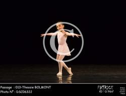 013-Thessie BOLMONT-DSC06322