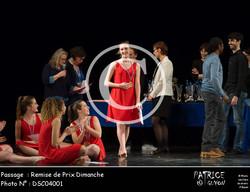 Remise de Prix Dimanche-DSC04001