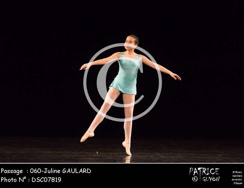 060-Juline GAULARD-DSC07819