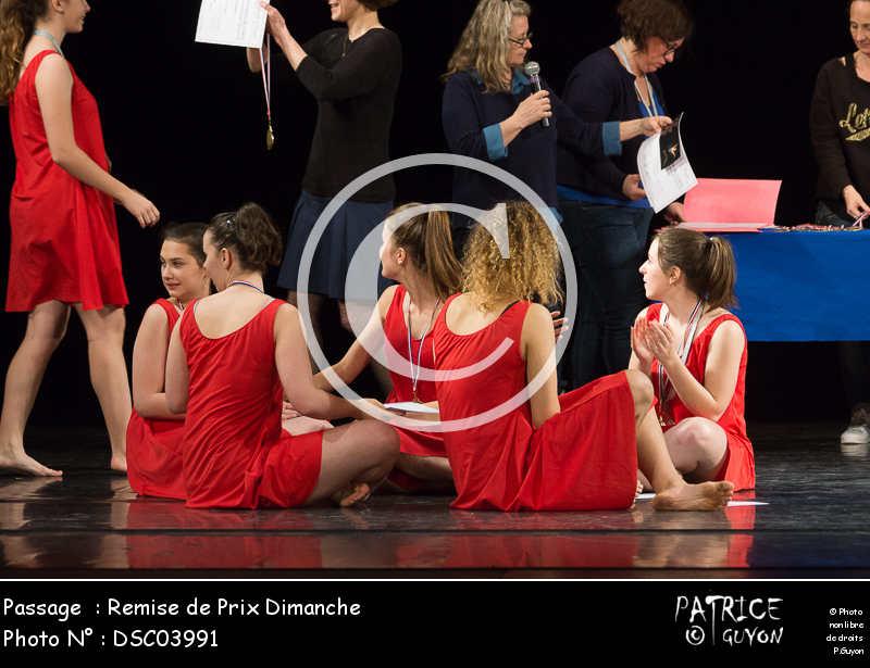 Remise de Prix Dimanche-DSC03991