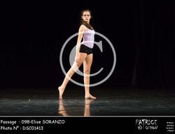 098-Elise SORANZO-DSC01413