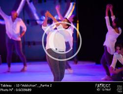 _Partie 2, 12--Addiction--DSC09689