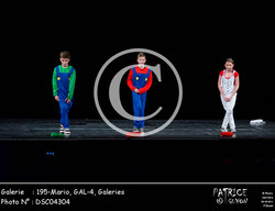 195-Mario, GAL-4-DSC04304