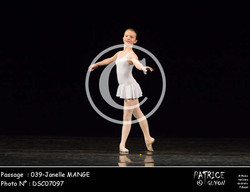 039-Janelle MANGE-DSC07097