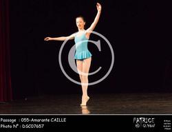 055-Amarante CAILLE-DSC07657