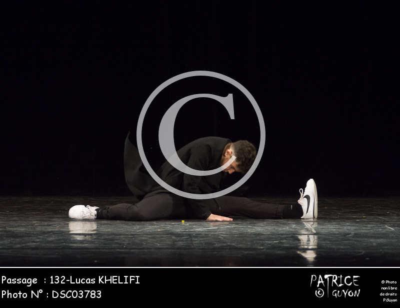 132-Lucas KHELIFI-DSC03783