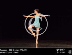 062-Myriam CAMARA-DSC07880