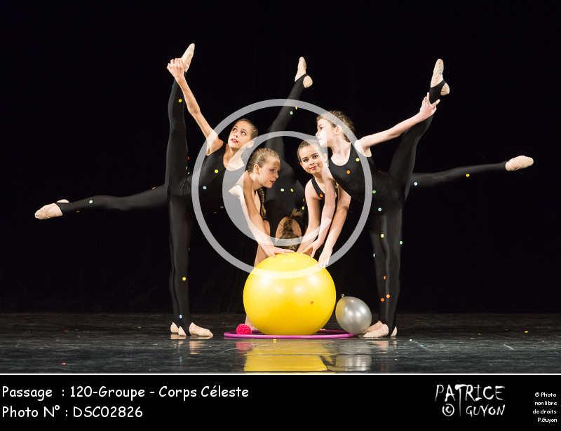 120-Groupe_-_Corps_Céleste-DSC02826