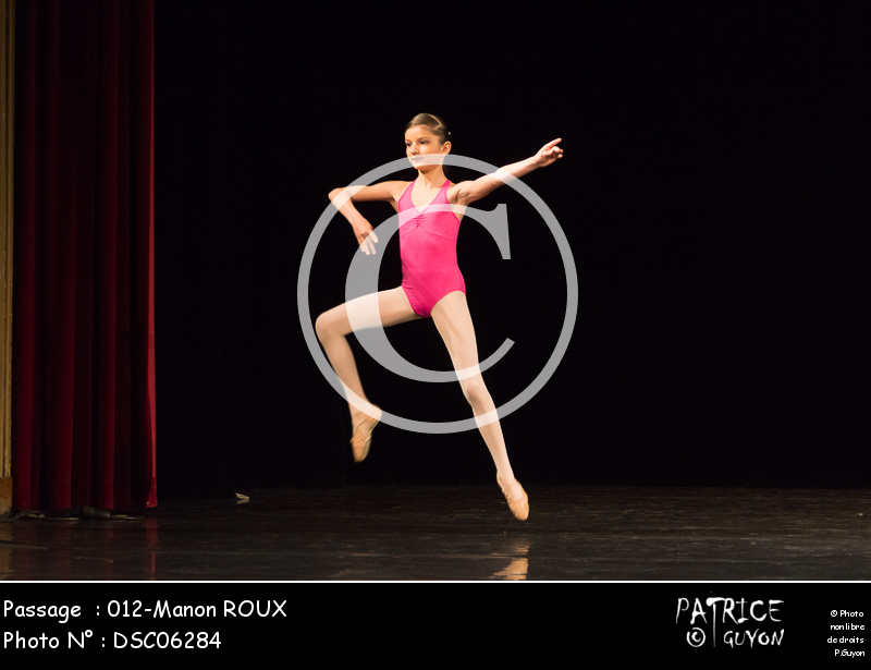 012-Manon ROUX-DSC06284