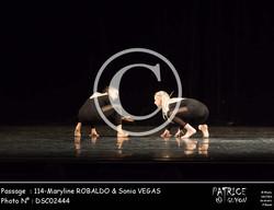 114-Maryline ROBALDO & Sonia VEGAS-DSC02444