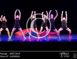 SPECTACLE-DSC00926