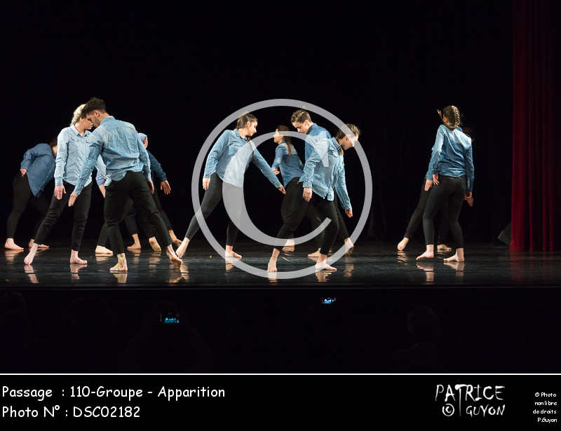 110-Groupe - Apparition-DSC02182