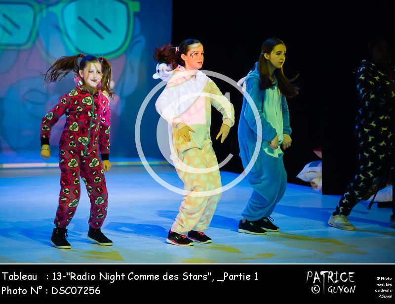 _Partie 1, 13--Radio Night Comme des Stars--DSC07256