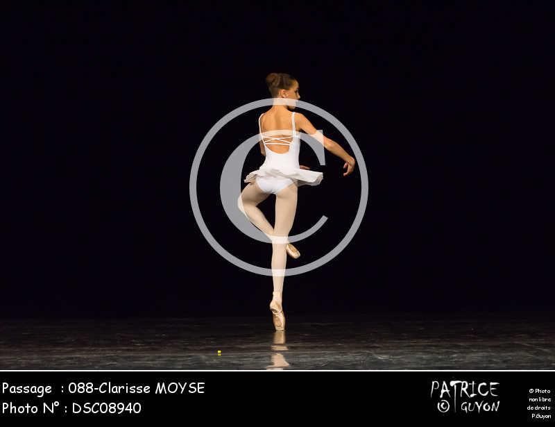 088-Clarisse MOYSE-DSC08940