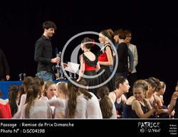 Remise de Prix Dimanche-DSC04198