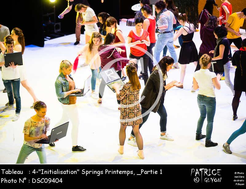 _Partie 1, 4--Initialisation- Springs Printemps-DSC09404