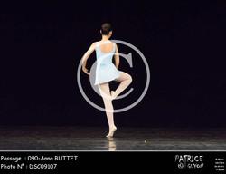090-Anna BUTTET-DSC09107