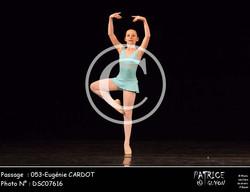 053-Eugénie_CARDOT-DSC07616