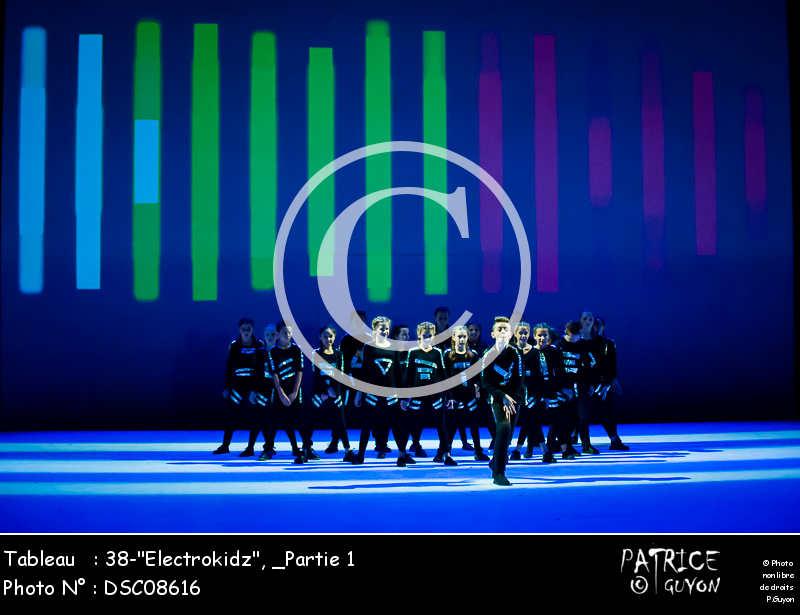 _Partie 1, 38--Electrokidz--DSC08616