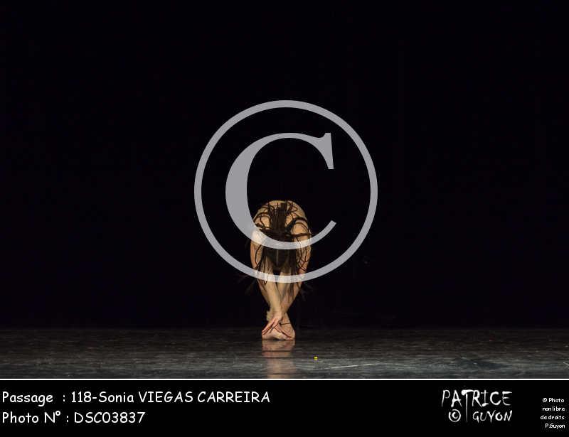 118-Sonia VIEGAS CARREIRA-DSC03837