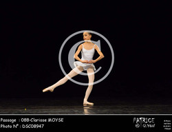 088-Clarisse MOYSE-DSC08947