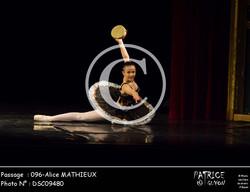 096-Alice MATHIEUX-DSC09480