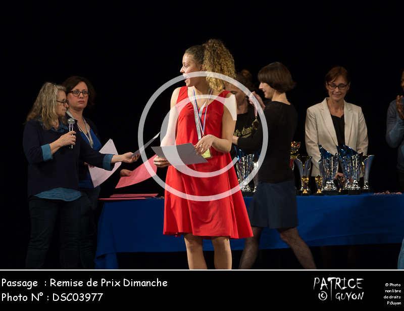 Remise de Prix Dimanche-DSC03977