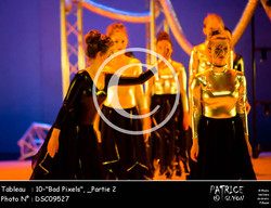 _Partie 2, 10--Bad Pixels--DSC09527