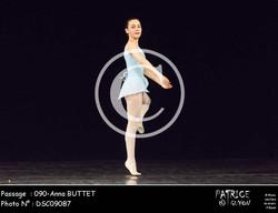 090-Anna BUTTET-DSC09087