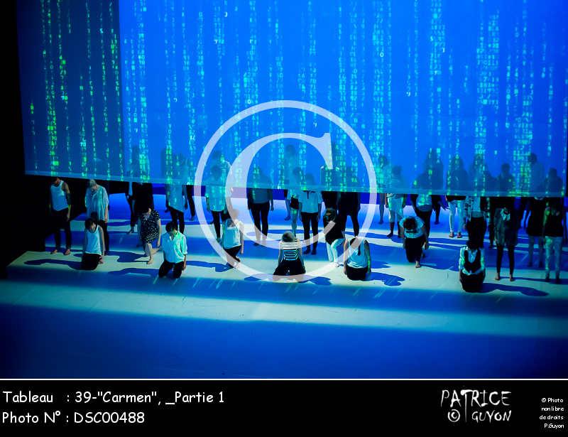 _Partie 1, 39--Carmen--DSC00488
