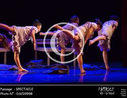 SPECTACLE-DSC09998