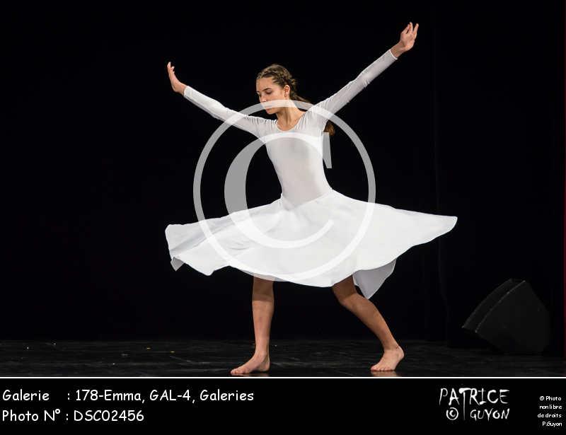 178-Emma, GAL-4-DSC02456