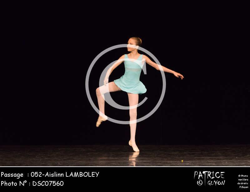 052-Aislinn LAMBOLEY-DSC07560