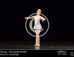 039-Janelle MANGE-DSC07100