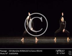 114-Maryline ROBALDO & Sonia VEGAS-DSC02416
