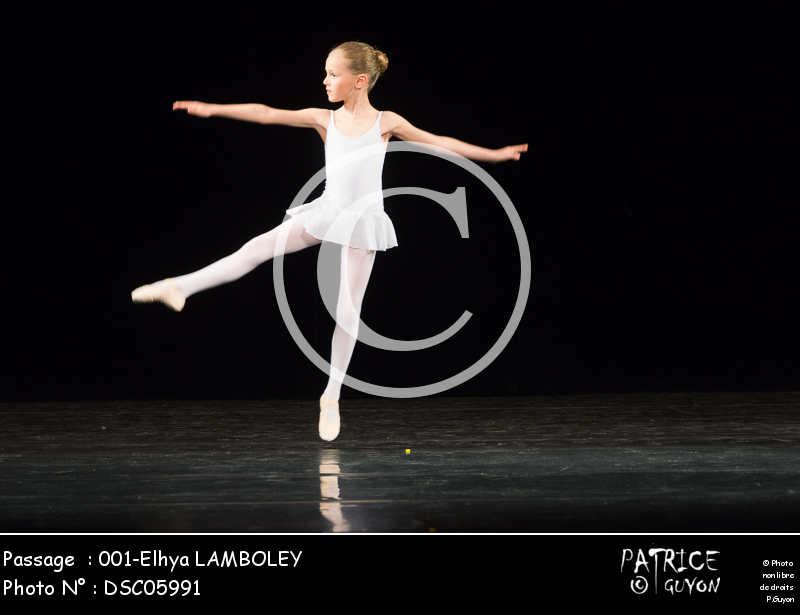 001-Elhya LAMBOLEY-DSC05991