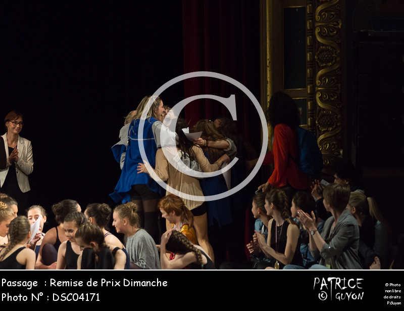 Remise de Prix Dimanche-DSC04171