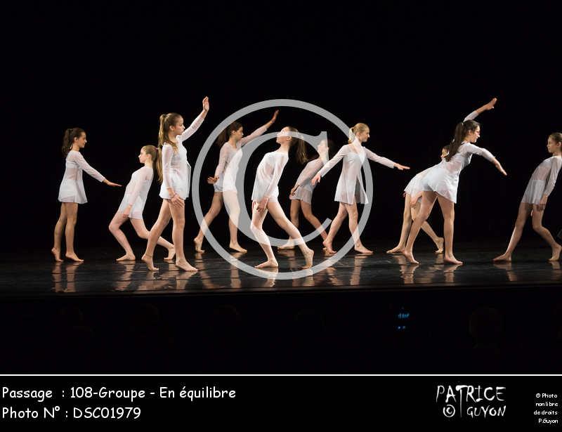 108-Groupe_-_En_équilibre-DSC01979