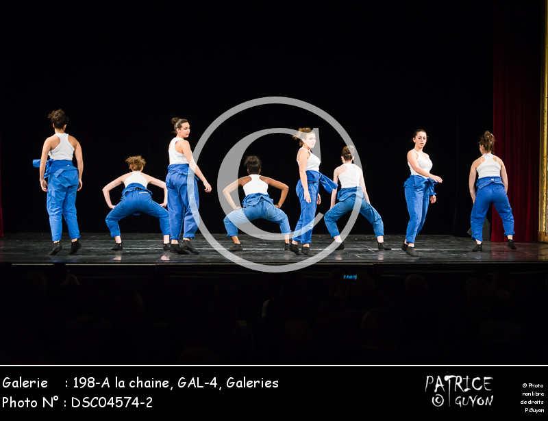 198-A la chaine, GAL-4-DSC04574-2
