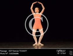 027-Denise TISSOT-DSC06686