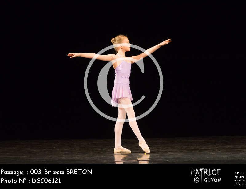 003-Briseis BRETON-DSC06121