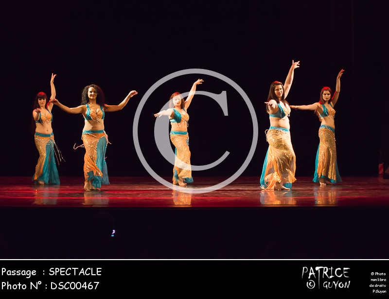 SPECTACLE-DSC00467
