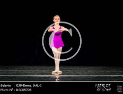 039-Emma, GAL-1-DSC05705