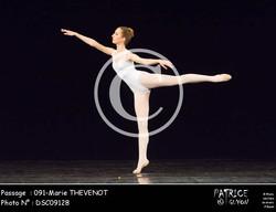 091-Marie THEVENOT-DSC09128