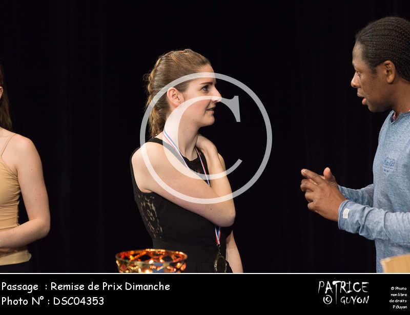 Remise de Prix Dimanche-DSC04353
