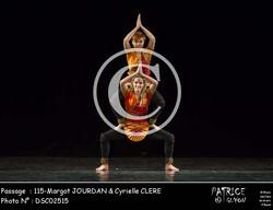 115-Margot JOURDAN & Cyrielle CLERE-DSC02515