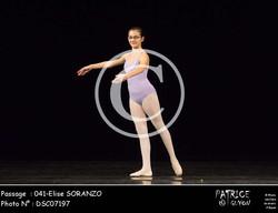 041-Elise SORANZO-DSC07197