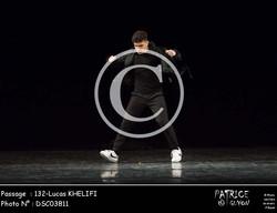 132-Lucas KHELIFI-DSC03811